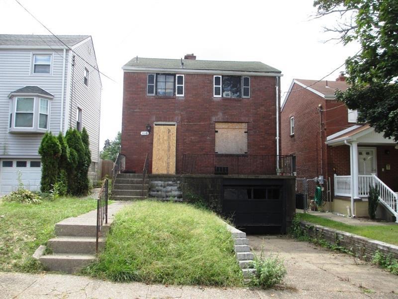 1116 Oglethorpe Ave