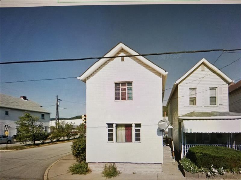 936 Mckean Ave