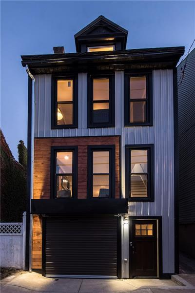 3822 Mintwood Street