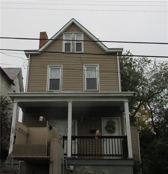 133 Owen St