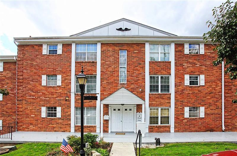 5 Hiland Valley Drive #504