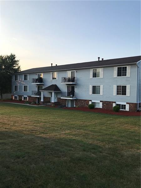 1640 Jefferson Ridge Drive