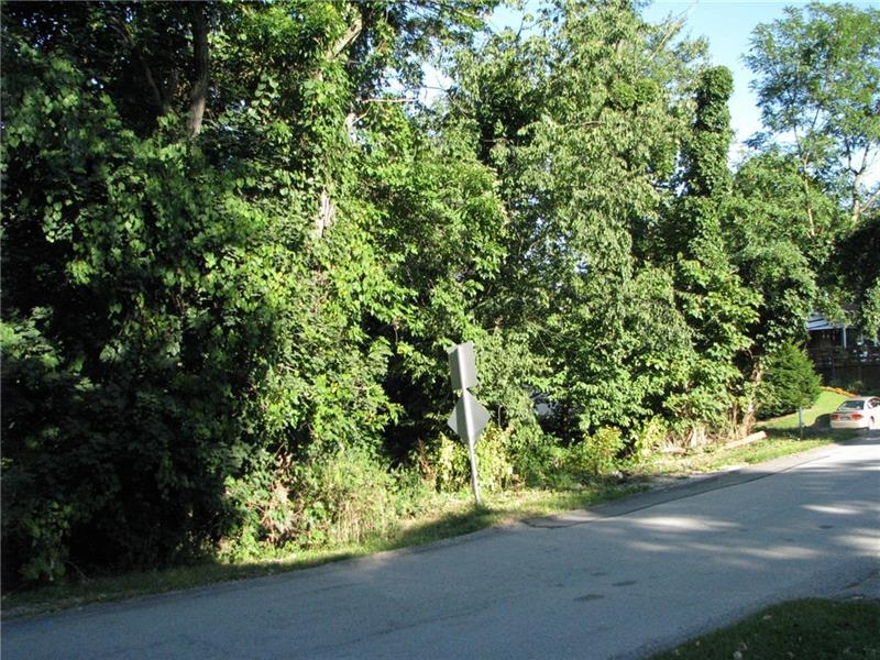 Lot 12 Hillview Drive