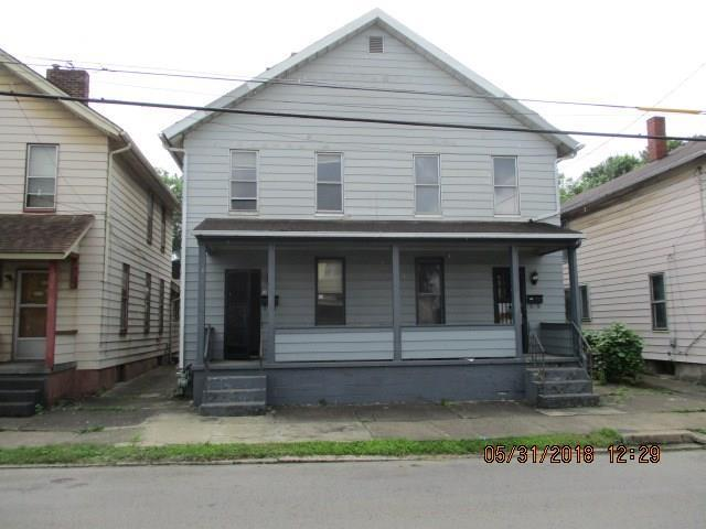 3 W Home St