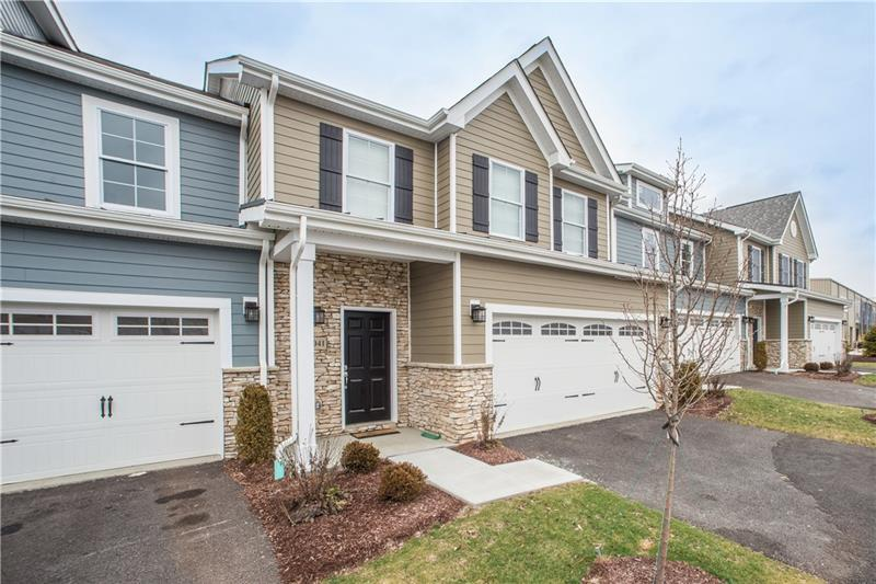 2005 Cool Springs Drive Lot 21