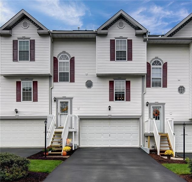 135 Manor View Dr