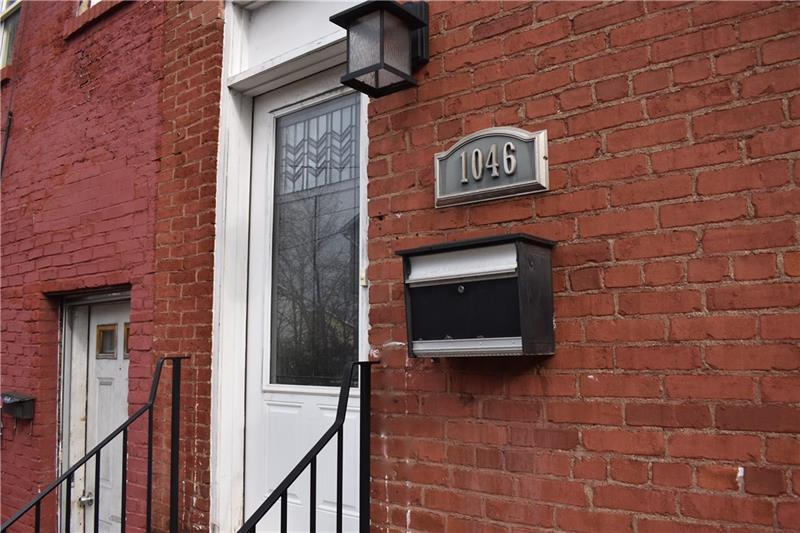 1046 Herron Ave