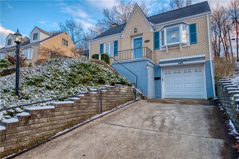 1439 Blossom Hill Rd