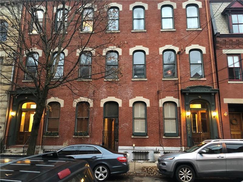 602 Lockhart Street #5