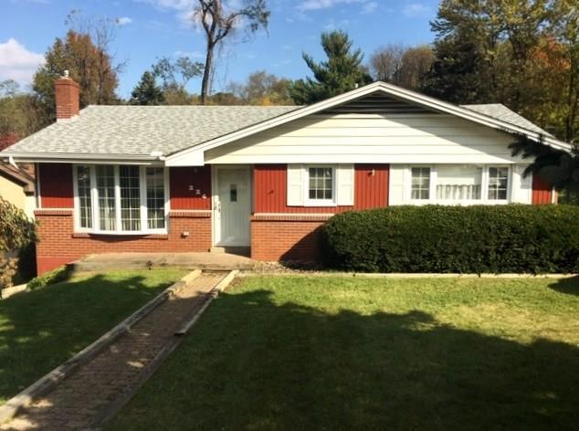 226 Russell Drive