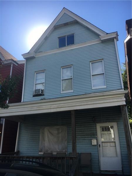 1221 Woodland Ave