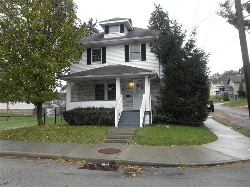54 Rural Ave