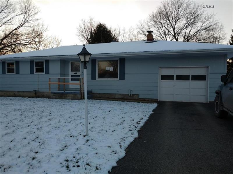 150 Hickory View Dr