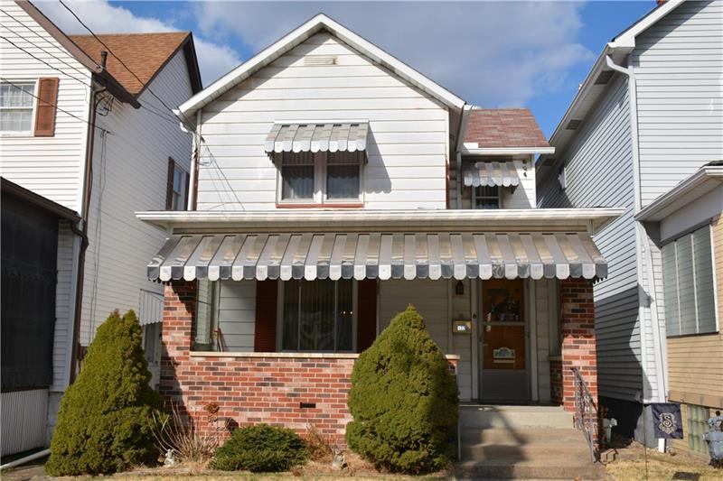422 Longfellow St