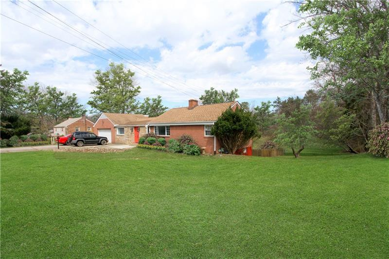 449 Perrymont Rd