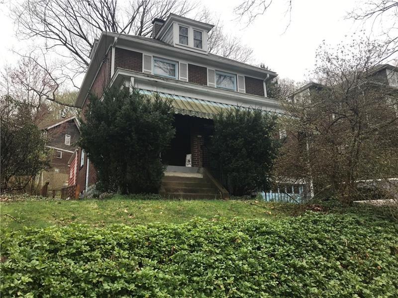 211 Forest Hills Rd