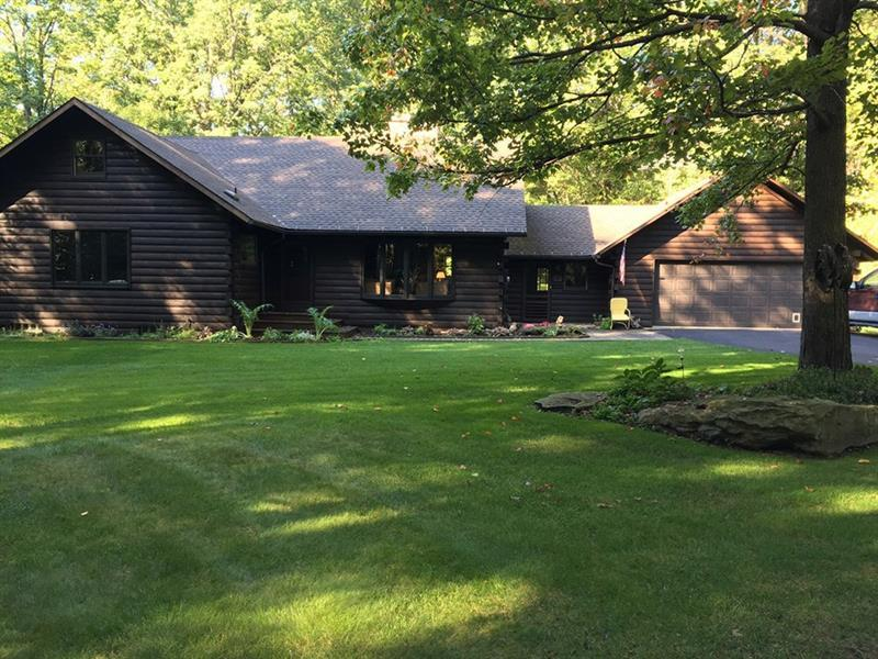 1235 Country Road