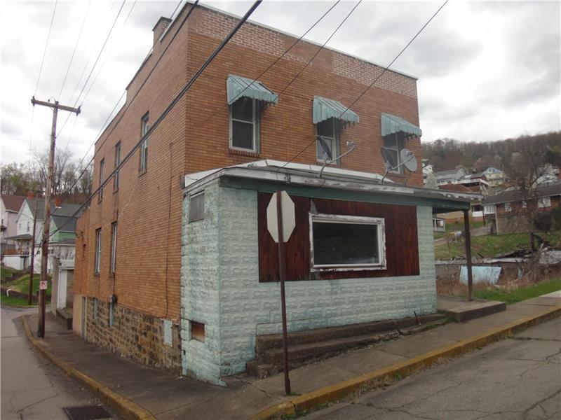 503 Baltimore Street