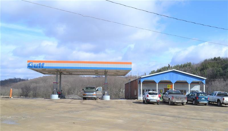 464 State Route 839