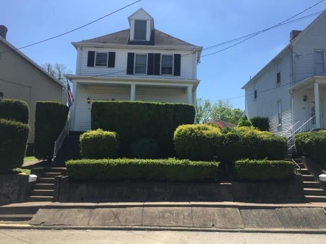 238 Linden Ave.