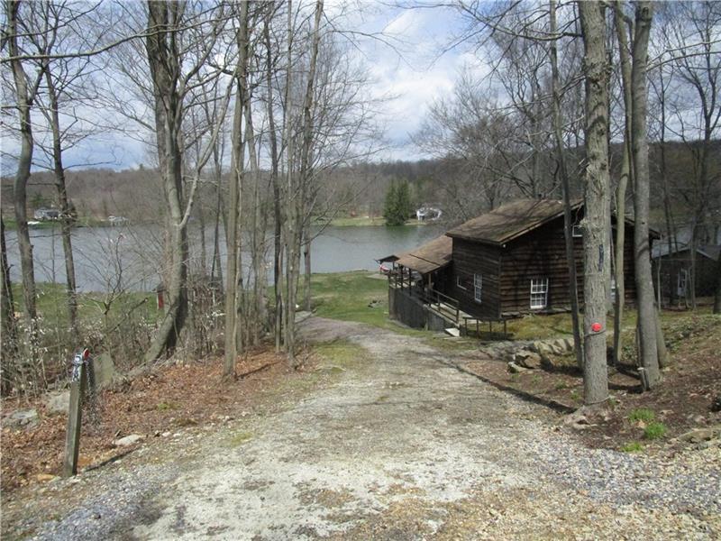 528 Lake Shore Road