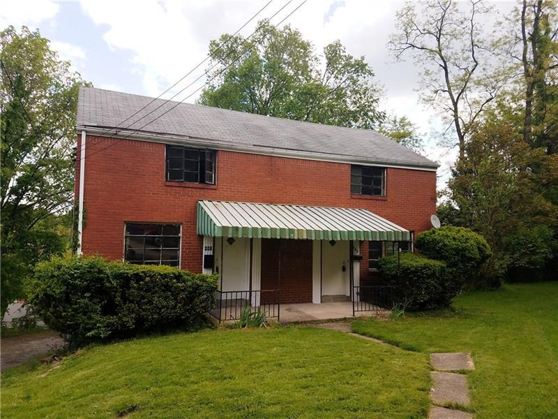 441/443 Jacobson Dr