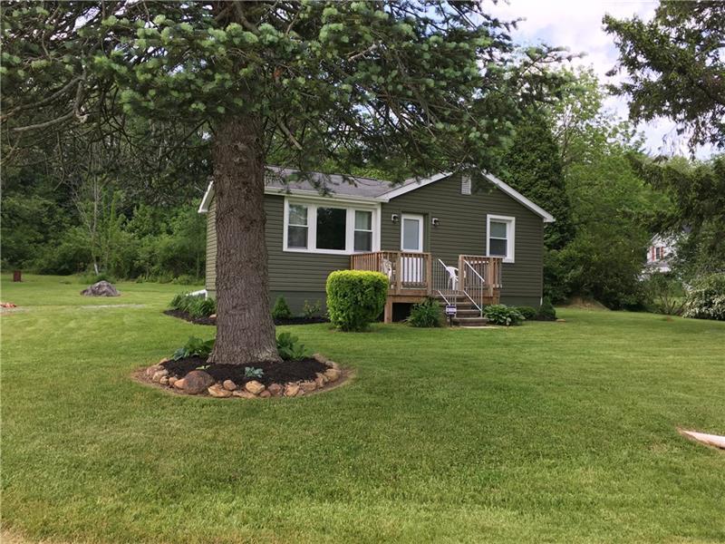 334 W Prairie St