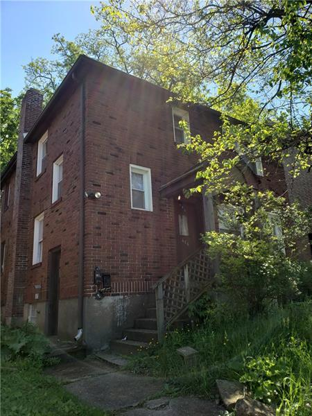 686 Princeton Blvd
