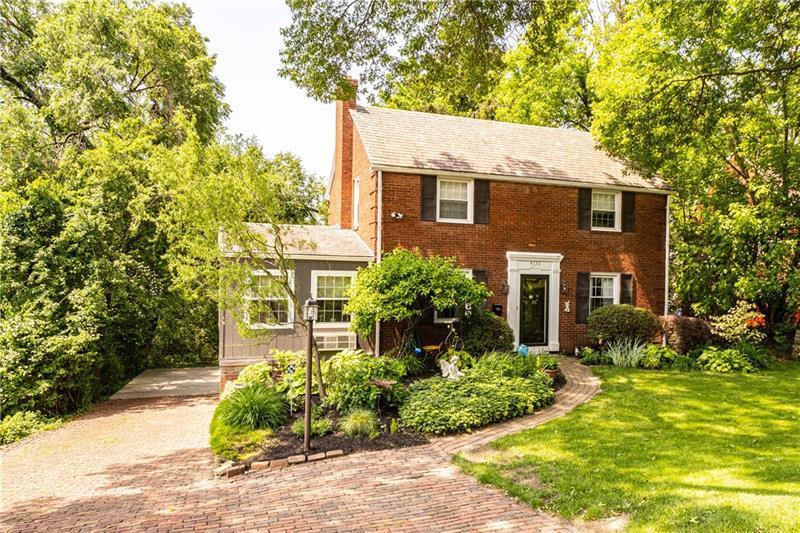 4732 Old Boston Rd