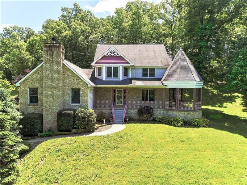 147 Old River Rd