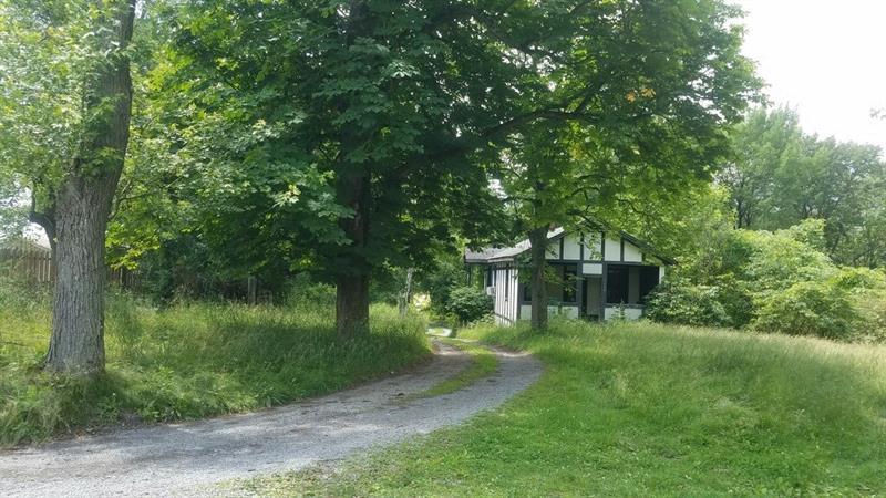 4066 Windfall Lane