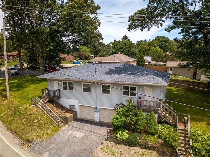 275 Barclay Hill Rd
