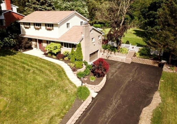 132 Marble Dr