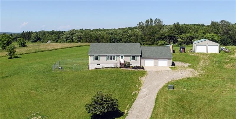 9550 kimball rd wattsburg pa 16442 wattsburg real estate - Craigslist harrisburg farm and garden ...