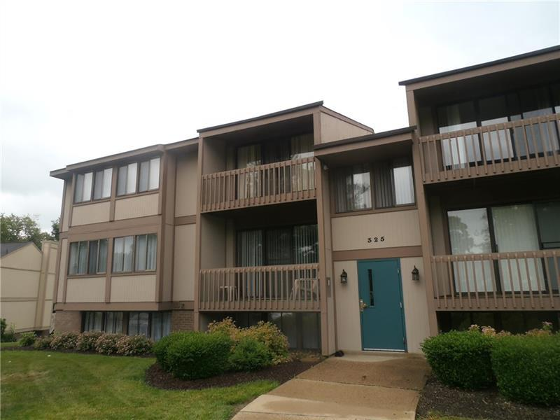 325 Ridge Point Cir #34B