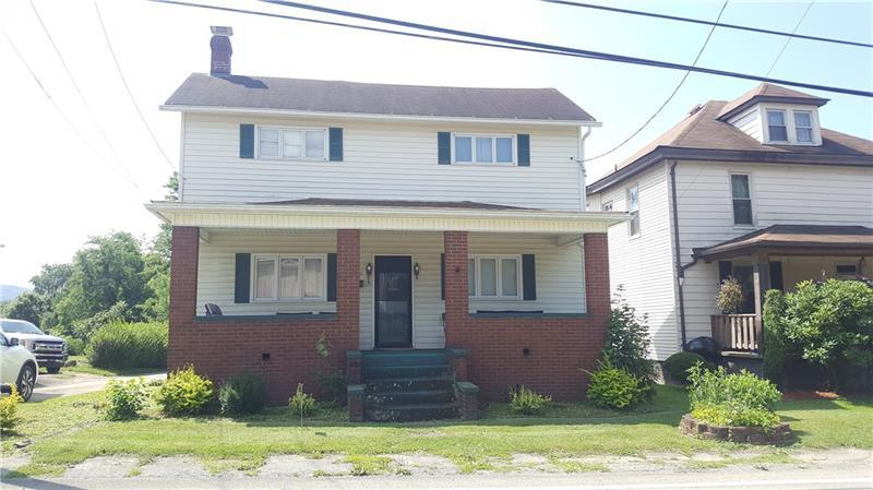 1521 W Crawford Ave