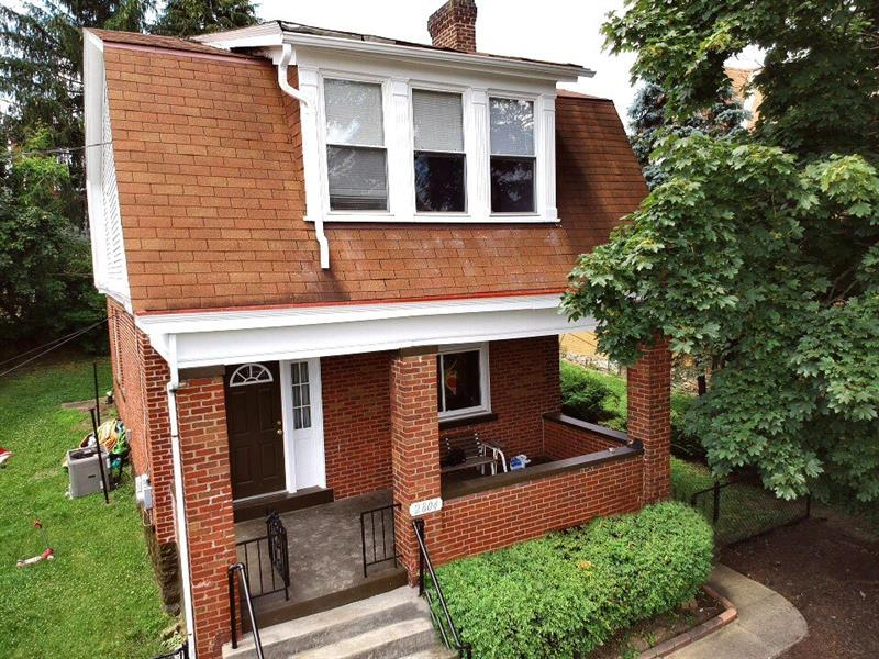 2804 Clermont Ave
