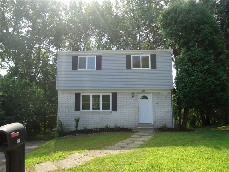 59 Pine Valley Dr