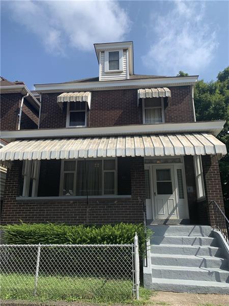 311 Bessemer Ave