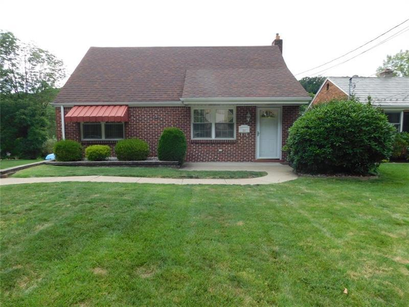 23 Meadowbrook Ave