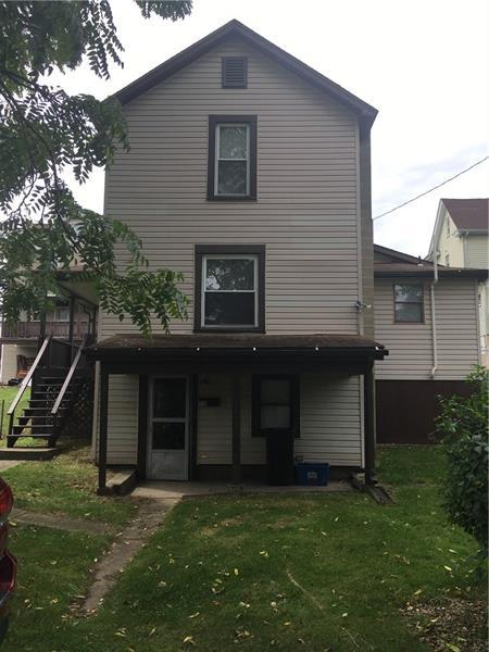 118 Wyle