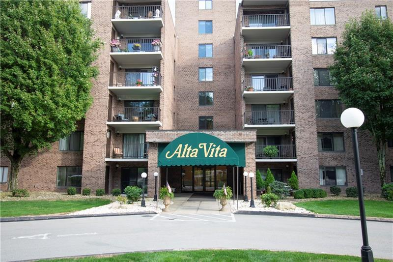 3 Alta Vita Drive #108