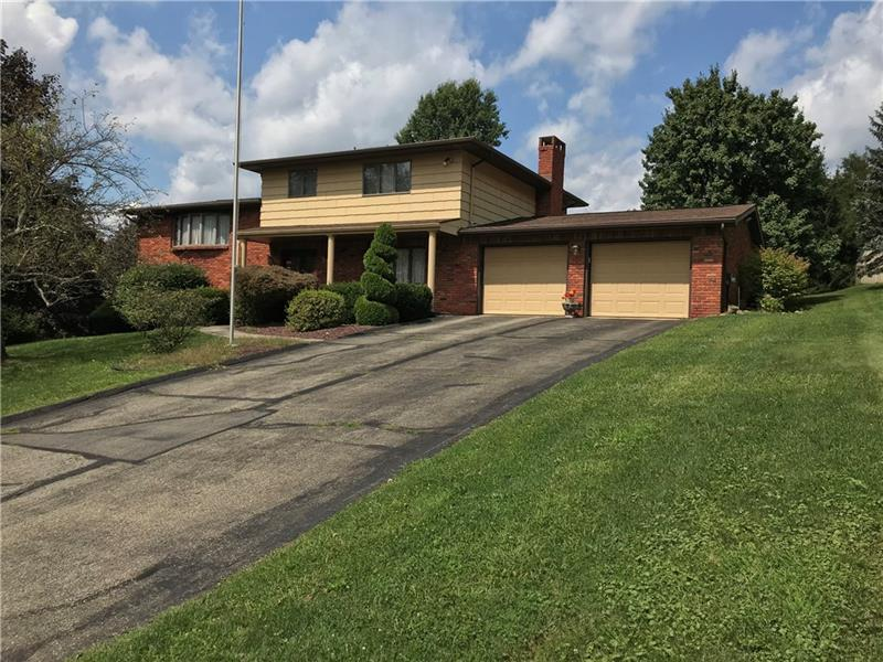 307 Country View Dr
