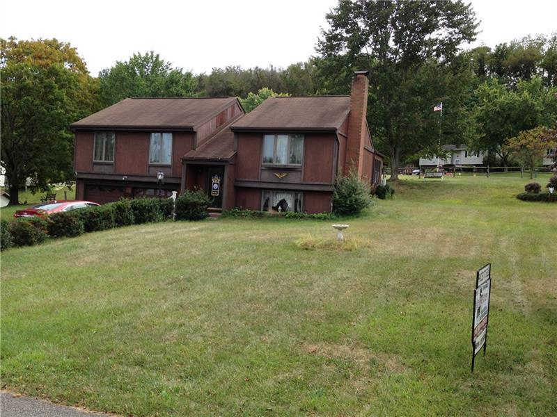 154 Willow Dr