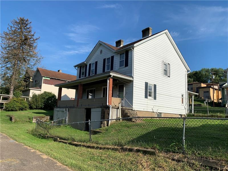 507 Cassin Ave-newell