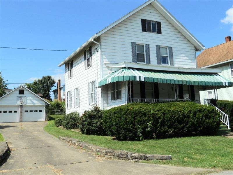 916 First Street