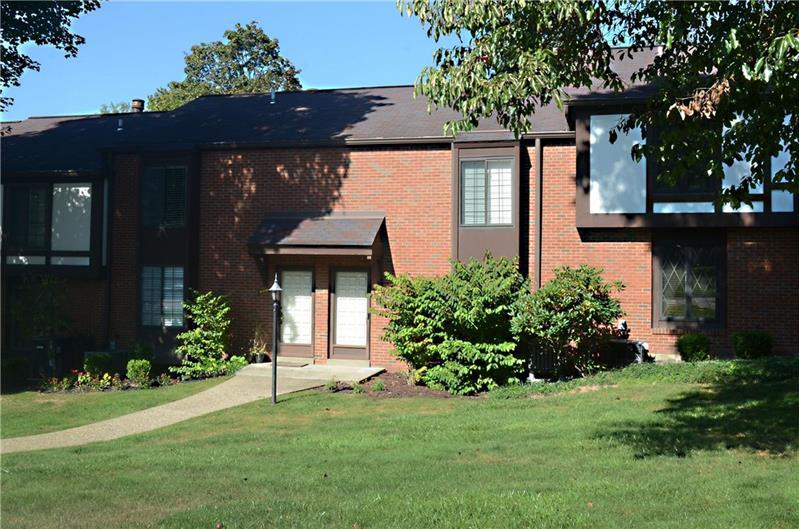 506 Sewickley Heights Dr