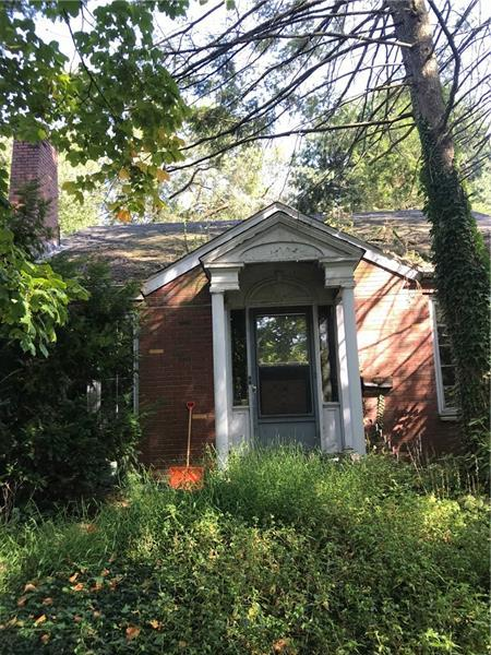 14 Woodside Pittsburgh (Forest Hills Boro), PA 15221 | Forest Hills Boro  Real Estate