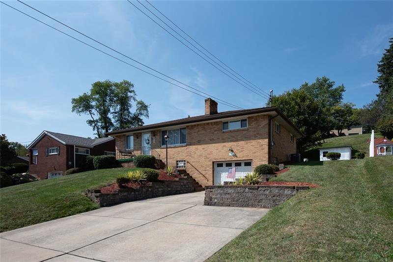 411 Colonial Dr