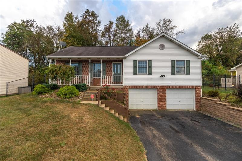 179 Londonderry Dr
